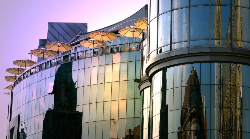 1 architecture cw echinox banner
