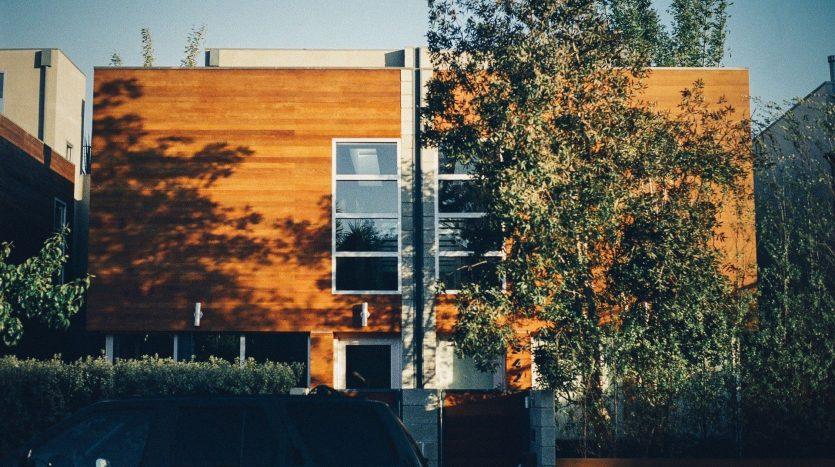 10 wood-house-modern cw echinox banner