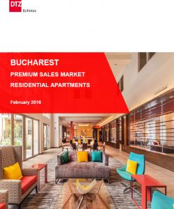 bucharest-premium-sales-market-of-residential-apartments-2015
