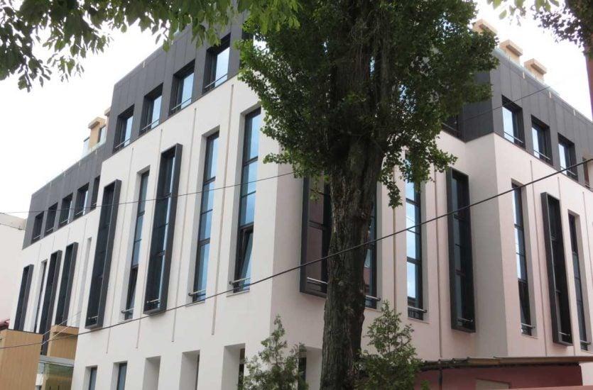 Kiseleff apartment Docentilor 5 B-Rusanu-parter (1)