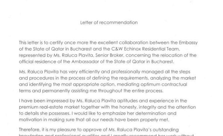 Scrisoare de recomandare_Qatar_2017