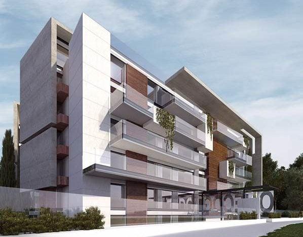1 Charles de Gaulle-penthouse CORP A41 (2)