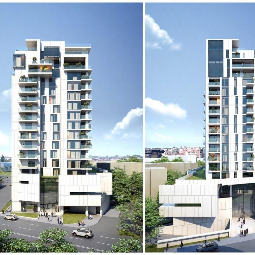 1 Herastrau Towers - Capitanu-3c-A31 (2)