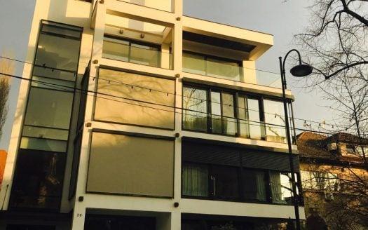 Al. Alexandru 26-penthouse-Andreescu (1)