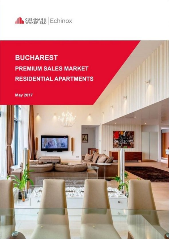 Bucharest-Premium-sales-market-of-residential-apartments-May-2017