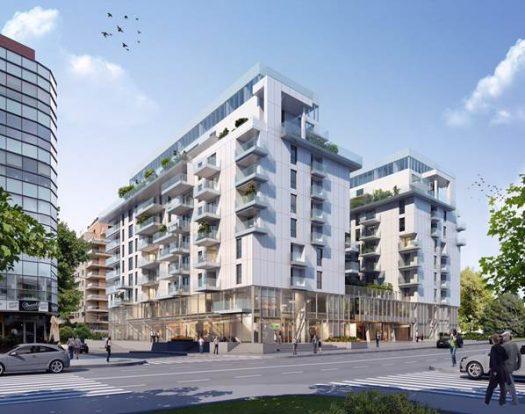 1 Herastrau Plaza-Capitanu-duplex B82 (1)