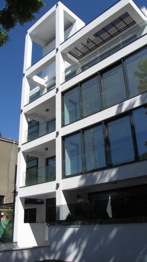 Al. Alexandru 26-penthouse-Andreescu (2)