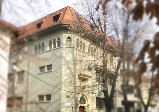 Dorobanti-villa v2