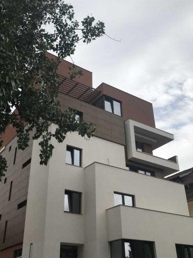 roma etaj 2 CWEchinox (3)