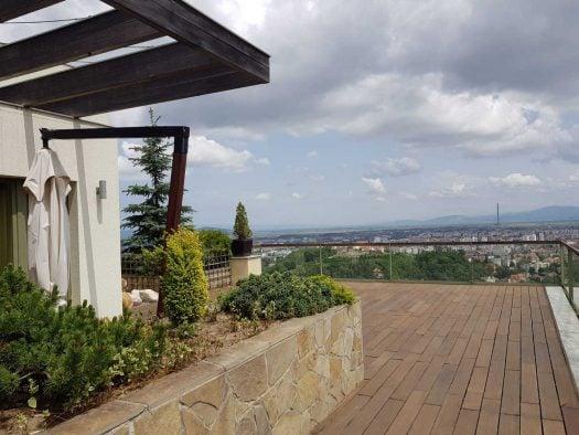 Bellevue Residence (2)